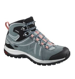 SALOMON ELLIPSE 2 MID LTR GTX