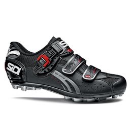 SIDI DOMINATOR FIT MEN'S