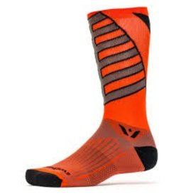 SWIFTWICK VISION EIGHT ANTIMICROBIAL ORANGE LARGE