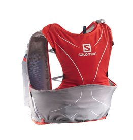SALOMON S-LAB ADV SKIN 3 12 SET
