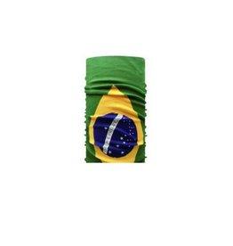 BUFF FLAG BRAZIL