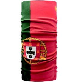 BUFF FLAG PORTUGAL