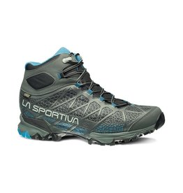 LA SPORTIVA CORE HIGH GTX  MEN'S
