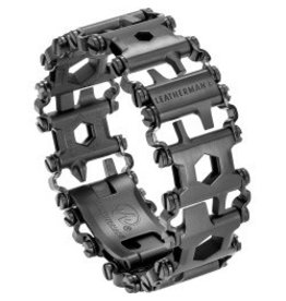 LEATHERMAN TREAD BLACK BOX