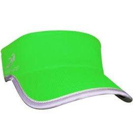 HEADSWEATS SUPERVISOR HI-VIZ GREEN REFLECTIVE