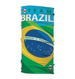 BUFF HIGH UV FG BRAZIL