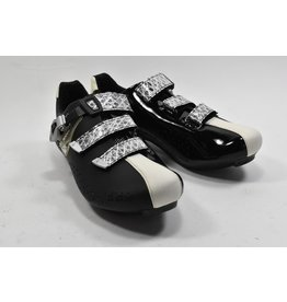 FIZIK FIZIK R3 BLACK/WHITE 6.5 WOMEN'S