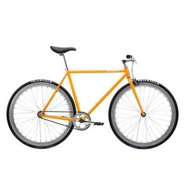PURE CYCLES ORIGINAL THE GOLF  ORANGE 50