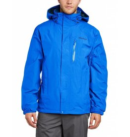 MARMOT MARMOT RIDGETOP COMPONENTJACKET BLUE MEDIUM MEN'S