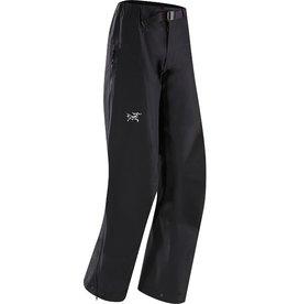 ARCTERYX ZETA LT PANTS WOMEN'S