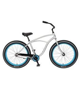 SUN BICYCLES BAJA CRUZ CB