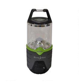 NITE IZE NITE SIZE RADIANT 300 RECHARGEABLE