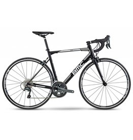 BMC TEAMMACHINE ALR01 TIAGRA GREY 60