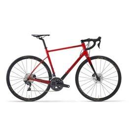 CERVELO CERVELO C3 ULTEGRA 8020 RED/DARK RED/BLACK 54 1N7