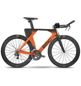 BMC TIMEMACHINE TM02 ULTEGRA DI2