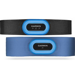GARMIN HRM SWIM ACCESSORY BUNDLE
