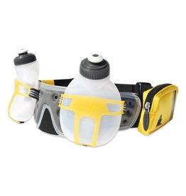 FUELBELT REVENGE R2O YELLOW
