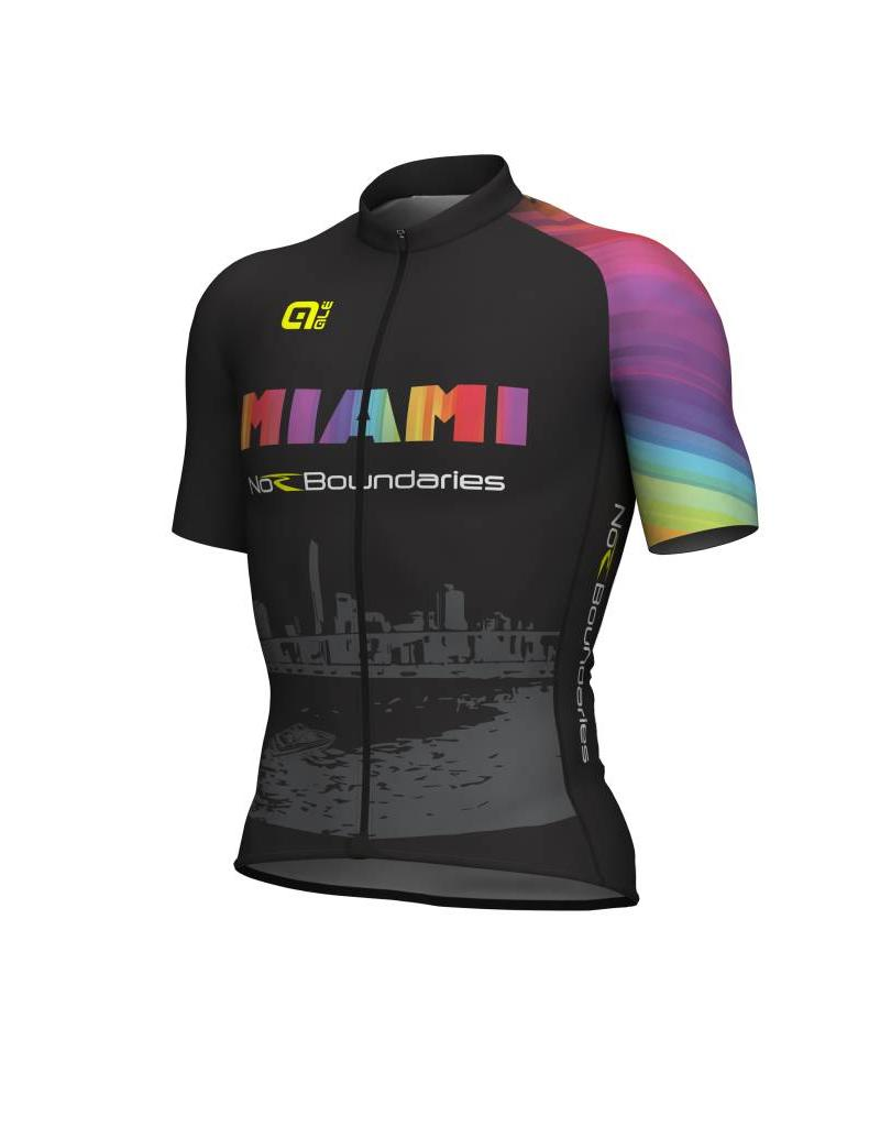 ALE NBS MIAMI 305 JERSEY MEN'S