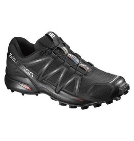 SALOMON SPEEDCROSS 4 WIDE MEN'S