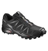 SALOMON Salomon Speedcross 4 Men's