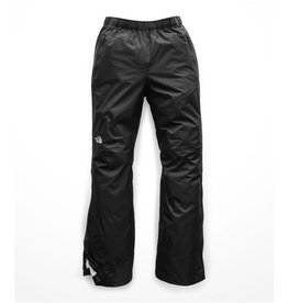 THE NORTH FACE The North Face Venture 2 Half Zip Pants Men's