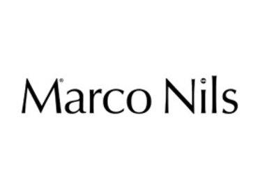 Marco Nils