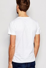 Blend American Shades Crew Neck S/S T-Shirt