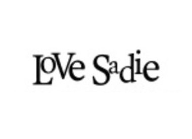 Love Sadie