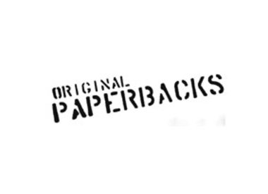 Original Paperbacks