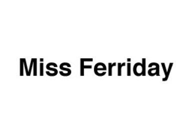 Miss Ferriday
