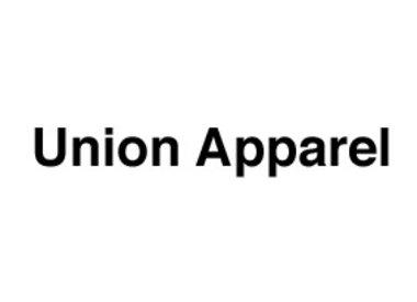 Union Aparel