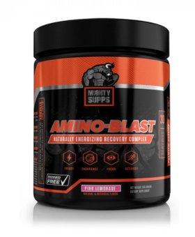 Mighty Supps Amino Blast