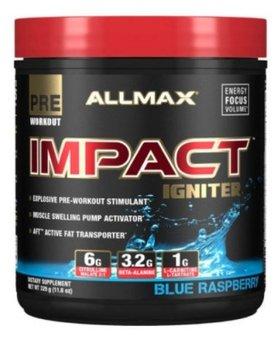 Allmax Allmax Impact Igniter