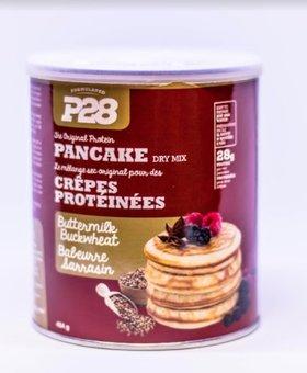P28 P28 Pancake Mix