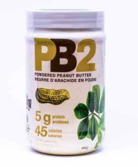 PB2 PB2 16 Oz