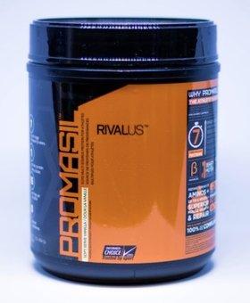 Rivalus Rivalus - Promasil 1lb