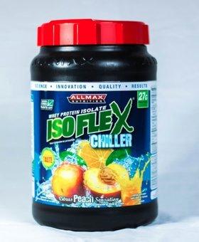 Allmax Allmax - Isoflex 2lb