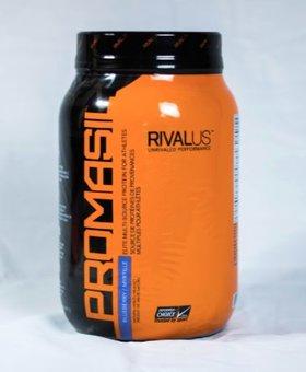 Rivalus Rivalus - Promasil 2lb