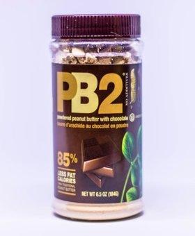 PB2 PB2 6.5 Oz