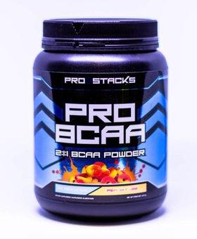 Prostacks Prostacks PRO BCAA