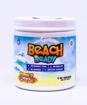 Yummy Sports Yummy Sports - Beach Ready