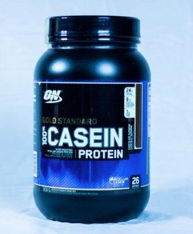Optimum Optimum Nutrition - Casein 2lb
