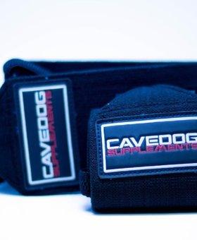 Cavedog Gear Cavedog Wrist
