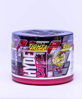 Pro Supps Pro Supps Hyde Cutz 30 Servings