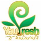 You Fresh Naturals