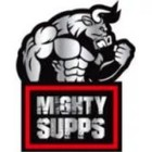 Mighty Supps