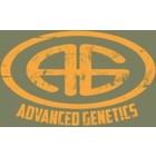 Advanced Genetics