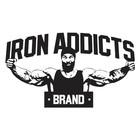 Iron Addicts