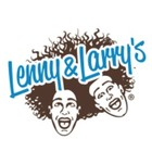 Lenny n Larry