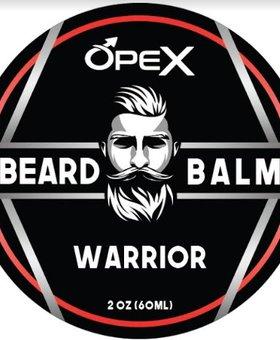 Opex Opex Beard Balm Warrior